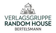 Logo Verlagsgrupppe Random House.jpg.250