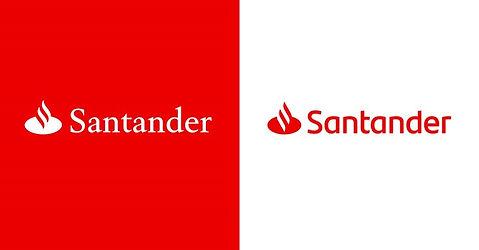 Santander logo.jpg