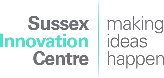 Sussex Innovation centre.png