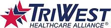 TriWest-Logo-min.jpg
