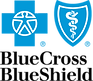 BCBS Small Logo.png