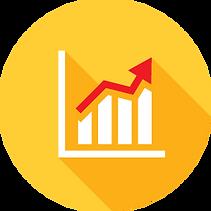 Statistics Icon.png