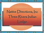 native-directions.png
