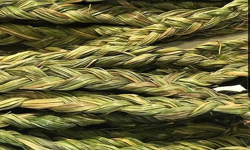 Braided Grass.jpeg