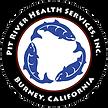 pit-river-health-service-logo.png