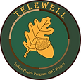 Telewell Logo final_edited.png