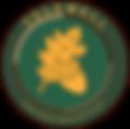 Telewell Logo final_edited.png
