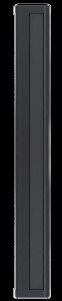 stack-weight-sensor - 2.png