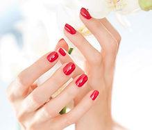 nails-manicure-nyc (1).jpg