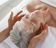 skin-therapy-nyc12.jpg