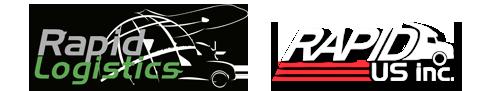 logo_doble.png