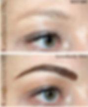 eyelash microblading.jpg