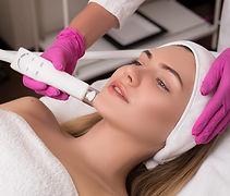 skin therapy.jpeg
