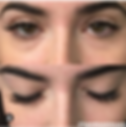 eyelashes  (3).png