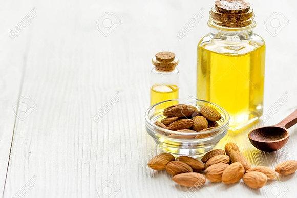 Kashmiri Pure & Natural Kewda Oil