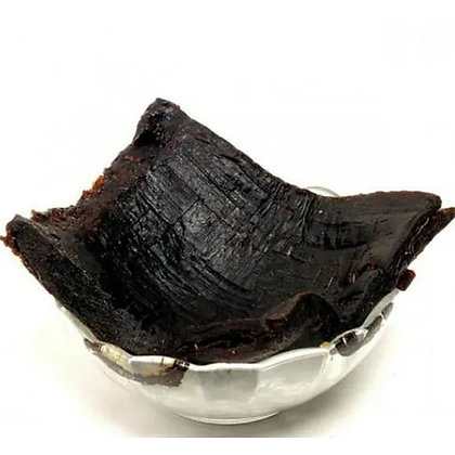 Black Aam Papad Khatta