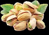 os-poderes-milagrosos-do-pistachio-remov
