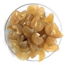 Natural Pahadi Amla Sweet Candy