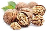 walnut-kernels-1080637.jpg