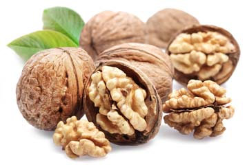 Kashmiri Walnut With Shell