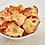 Thumbnail: Kashmiri Apple Chips