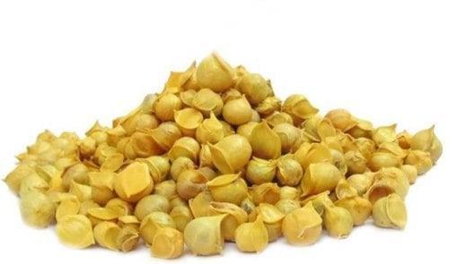 Kashmiri Medicinal Garlic
