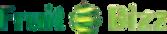 1594639203_tmp_fruitobizz-removebg-previ