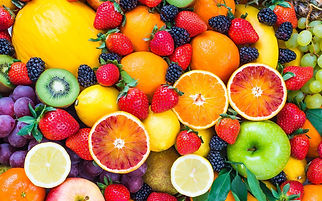 Colourfullfruits.are