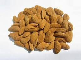 Kashmiri Mamra Almond Kernels( One Tree)