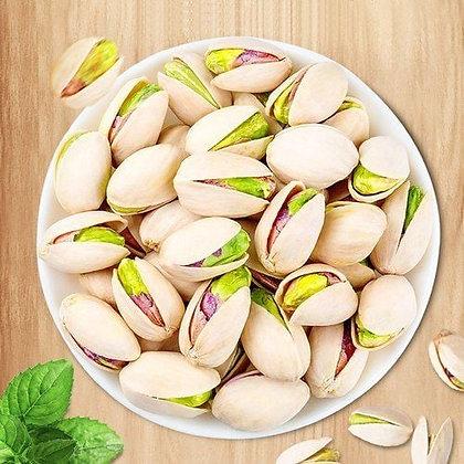 Marwari Natural Pista Pistachios Super Quality