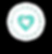 round logo (1).png