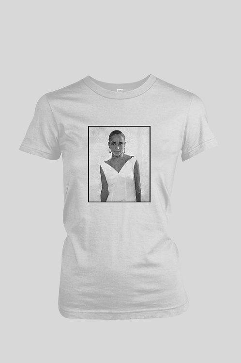 Sade Women's T-Shirt