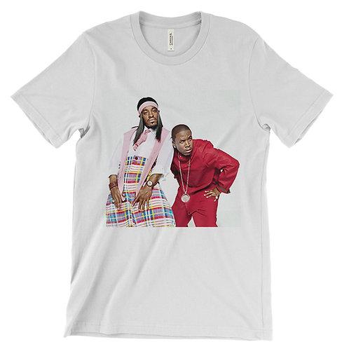 Outkast image T-Shirt