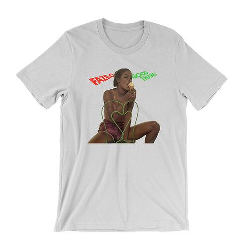 Faze-O Good Thang T-Shirt