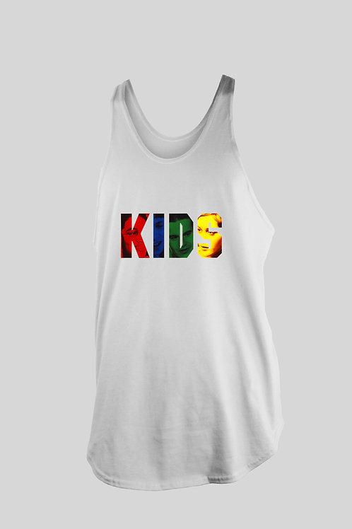 KIDS Tank top