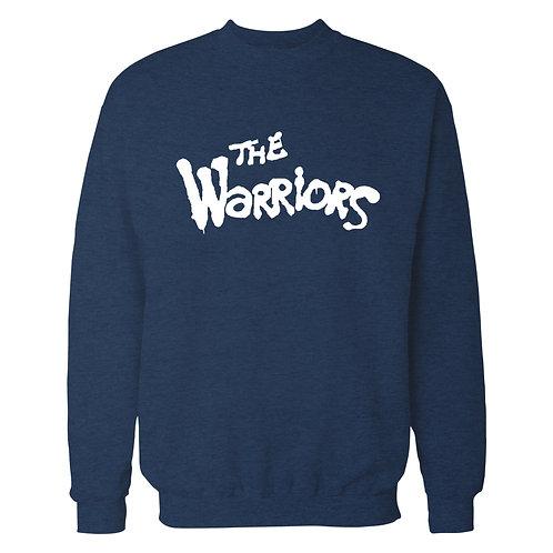 The Warriors Sweatshirt