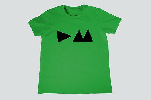 Depeche Mode Youth T-Shirt
