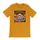 Thumbnail: Camp Lo Uptown Saturday Night t-shirt