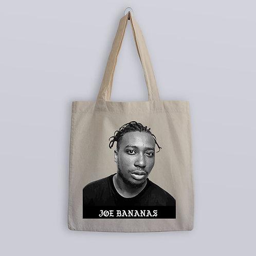 Ol' Dirty Bastard (ODB) Tote Bag