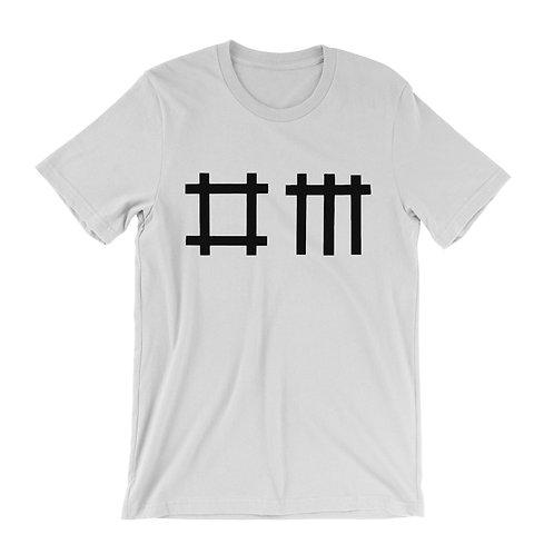 Depeche Mode T-Shirt