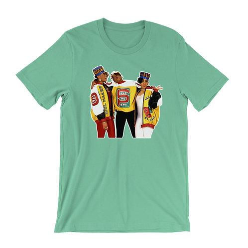 Salt 'N Pepa T-Shirt