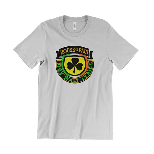 House Of Pain T-Shirt