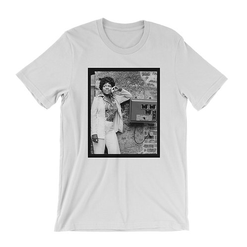 Gloria Gaynor T-Shirt