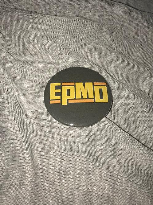 """EPMD 2.25"""" Magnet"""