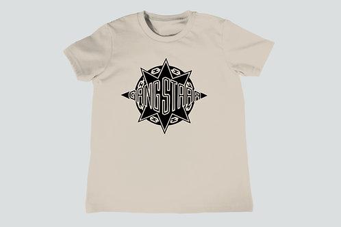 Gang Starr Youth T-Shirt