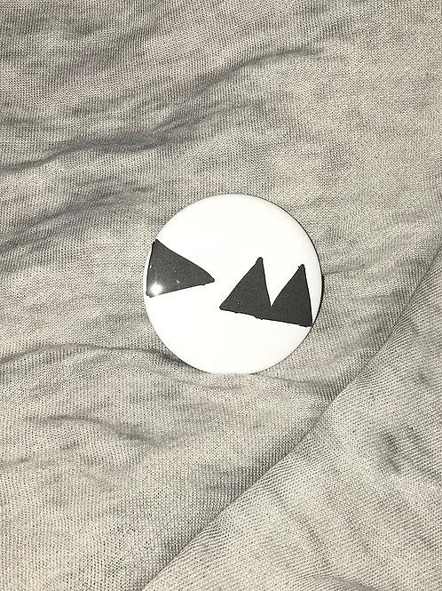 Depeche Mode Bottle Opener Keychain