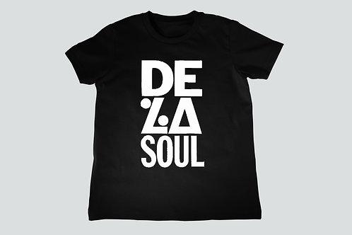 De La Soul Youth T-Shirt