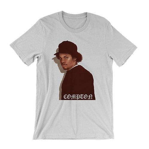 Eazy-E Compton T-Shirt