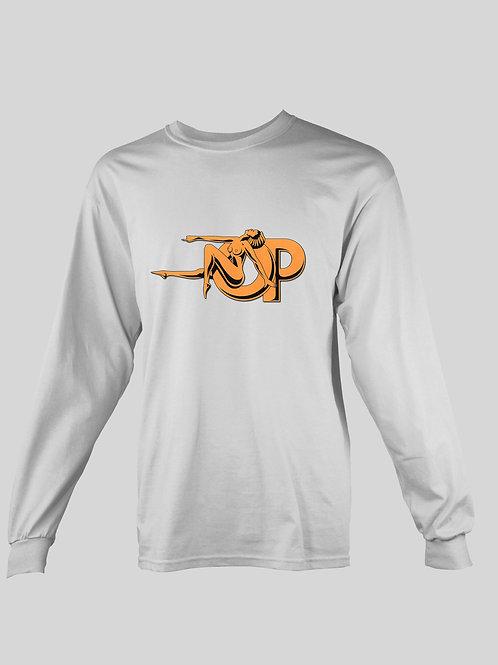 Ohio Players long Sleeve T-Shirt