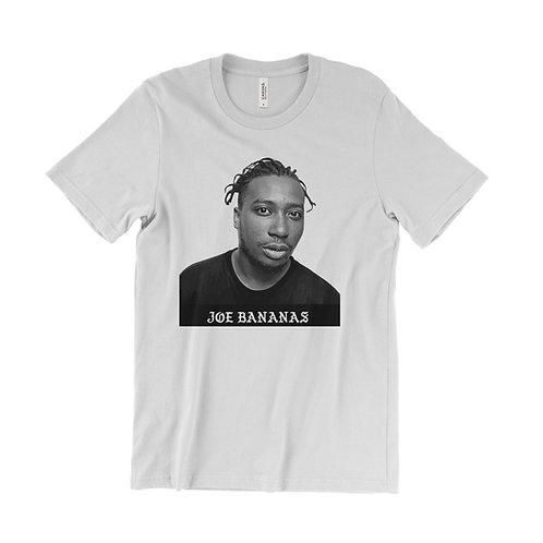 Ol' Dirty Bastard (ODB) T-Shirt